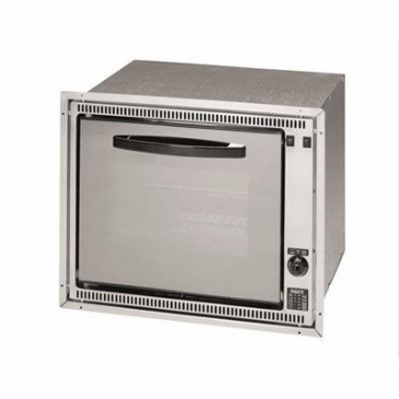 Dometic Smev 9103303623 OVEN (F0311GT)